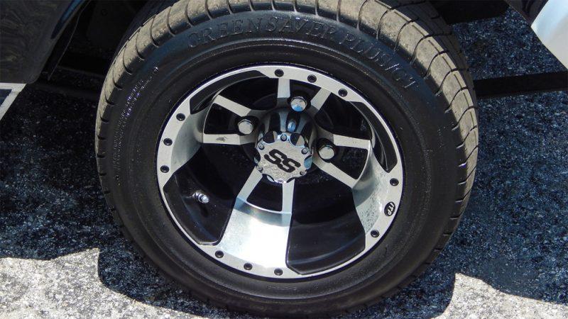 Greensaver Golf Cart Tires. Golf Cart. Golf Cart Customs on carlisle golf cart tires, greenball golf cart tires, deestone golf cart tires, golf cart mud tires, costco golf cart tires, fairway pro golf cart tires,