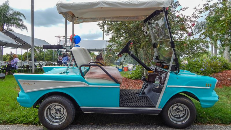 Onward Lifted 4 Passenger together with Blue 57 Chevy Bel Air Golf Cart together with 421016265135316637 furthermore Cart CCE 22579 5 20 17 2014 Club Car Precedent red consignment additionally Golf Cart Lift Kits And Suspension Parts. on club car golf cart custom bodies