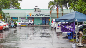 Relay For Life Cancer Benefit Sun City Center Chamber Of Commerce