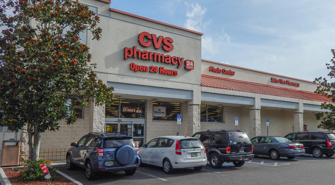 24 hour cvs pharmacy locations near me picture