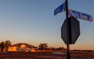 Dec 13, 2014 - Chipper and Pacific Dunes Dr in the VERONA- anew Gated Coummunity in Sun City Center, FL