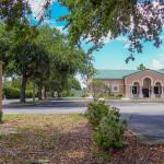 Sun City Center Funeral Home, Rickenbacker Drive