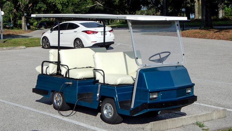 Pargo Golf Cart Manual Club Car Precedent Battery Wiring Diagram Cartaholics First To Produced Four Wheel Carts In 1965 Sun City Rh Suncitycenterphotos Com History Parts
