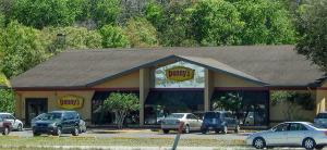 March 2014: Denny's in Sun City Center, FL/photonews247.com