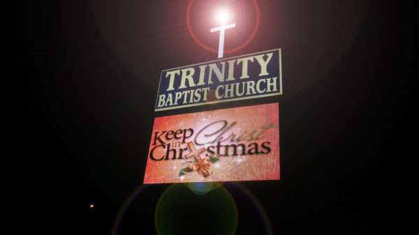 Trinity-Baptist-Church-Sun-City-Center-674-Keep-Christ-in-Christmas
